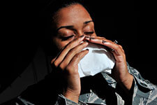The Scoop on Seasonal Allergies